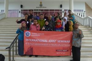 joint-seminar-thailand-3