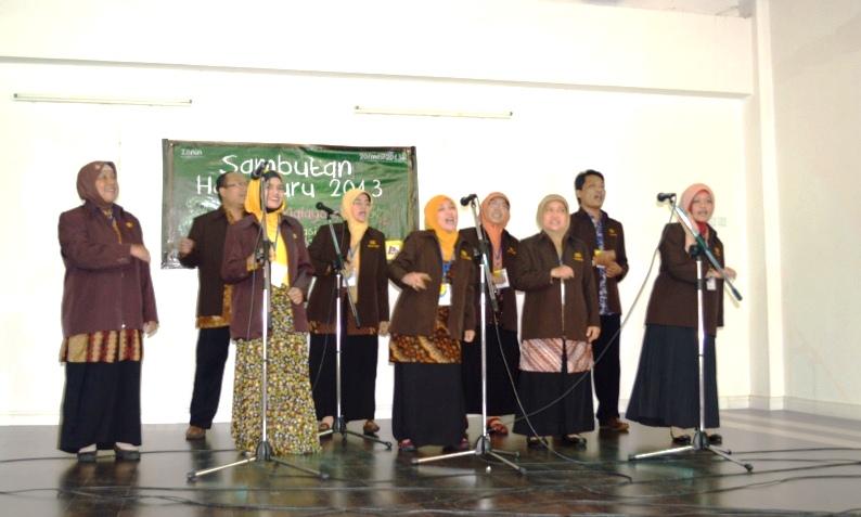vocal-group-pascasarjana-uad
