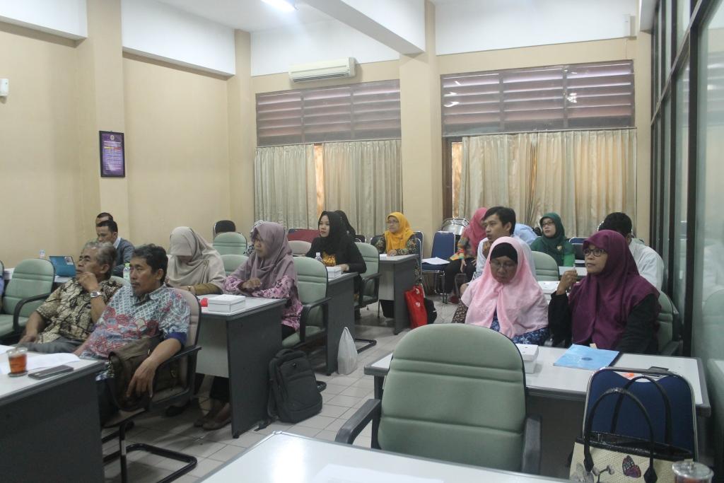 workshop (8)