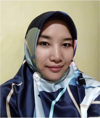Dr. Enung Hasanah, M.Pd.