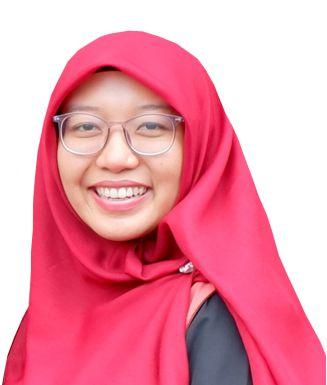 Dr. Fitri Nur Mahmudah, M.Pd.