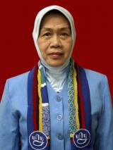 Prof. Dr. Pujiati Suyata, M.Pd_.